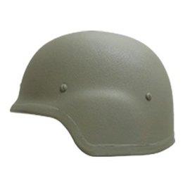 M88凯夫拉防弹头盔